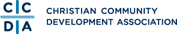 What is Christian Community Development?