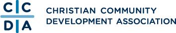 What is Christian Community Development?